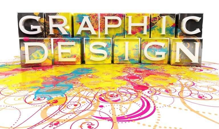 move2media grafik tasarım Köln