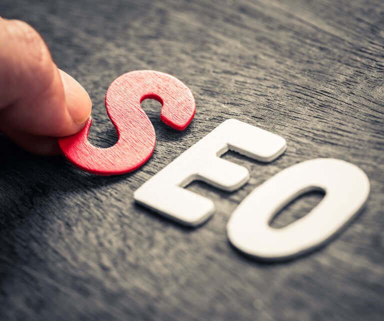 move2media search engine optimization SEO Köln