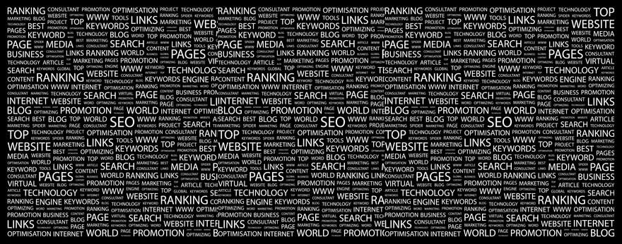 SEO tips for a successful internet presence