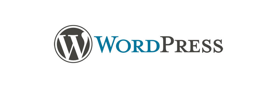 WordPress : Simple & Flexible